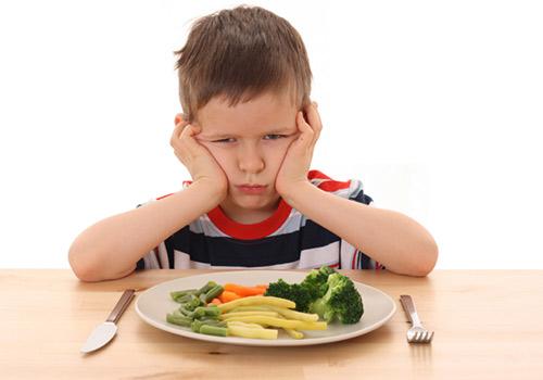 تغذیه چیست؟ - اهداف تغذیه صحیح در طب سنتی