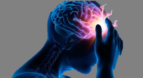 بیهوشی در اعمال جراحی اعصاب
