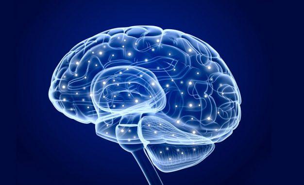 تحریک مغز برای درمان پارکینسون و آلزایمر
