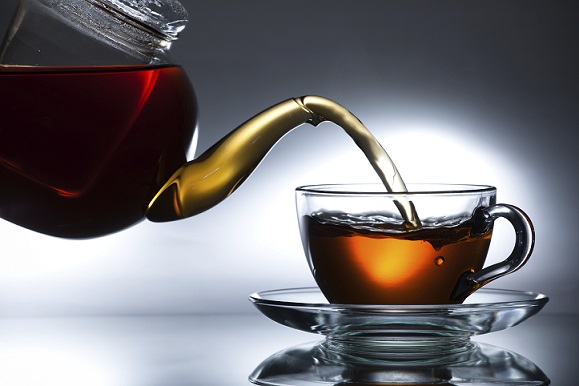 برای چه کسانی چای مضر است