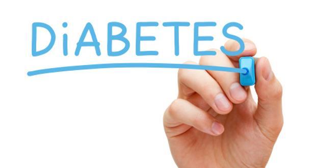 درمان زخم های دیابتی با ازون تراپی