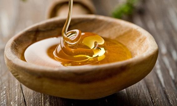 عسل را بهتر بشناسید
