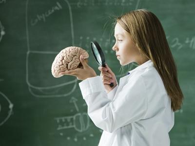تغييرات مغزی در دوران نوجوانی