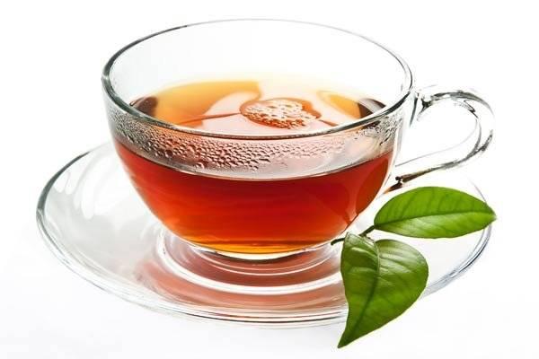 افزودن رنگ خوراکی به چای غیرمجاز و ممنوع