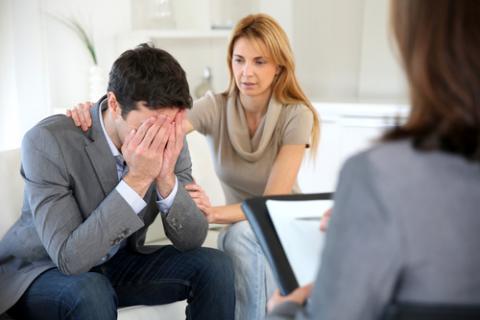 آیا شما اختلال رفتاری دارید؟ درمان آن را بدانید!