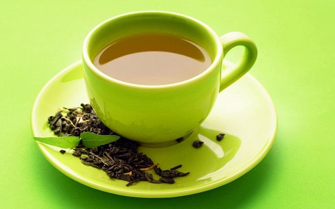 آیا چای سبز لاغرکننده است؟