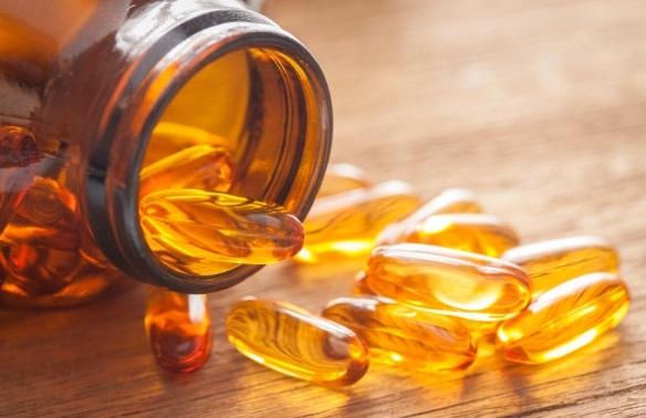 برای بدن چه مقدار ویتامین D مناسب است؟ افراد بالغ,کودکان