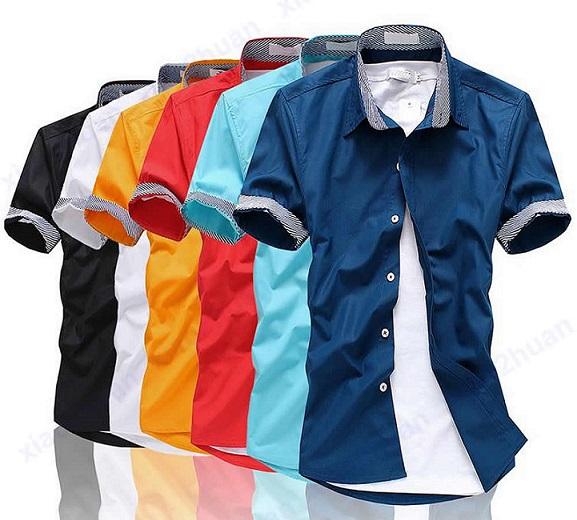 رنگ لباس چه تاثیر برروی حالات روحی دارد,روانشناسی از روی رنگ لباس