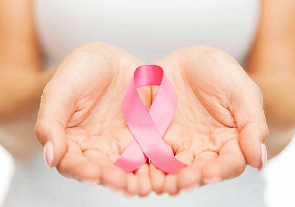 علائم و نحوه تشخیص سرطان سینه