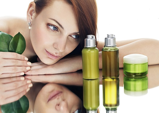 فواید روغن های طبیعی,زیبایی پوست و مو