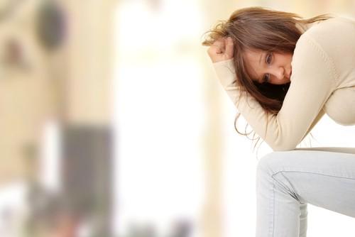 مشکلات عدم تعادل هورمون بدانید؟