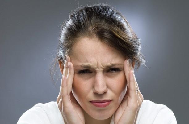 10 راهکار مبارزه با علائم یائسگی