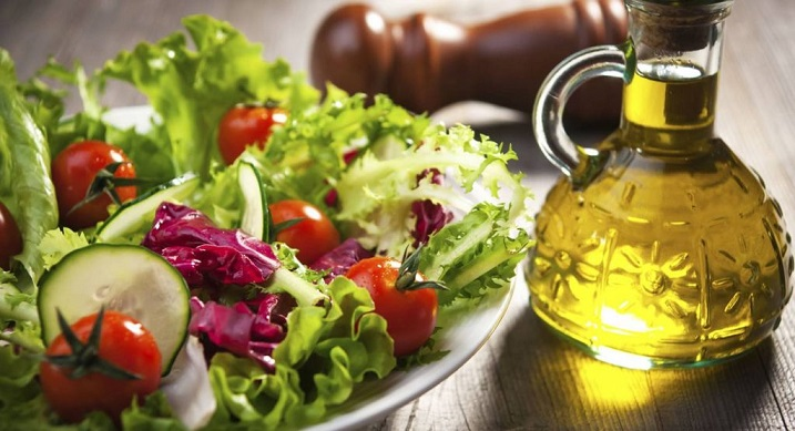 با وجود رژیم غذایی که میگرید چرا لاغر نمیشوید؟