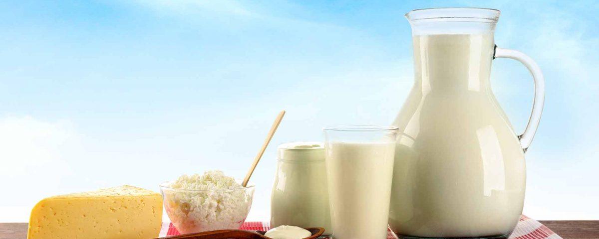 سلامت استخوان ها,در انتخاب رژیم غذایی خود دقت کنیم