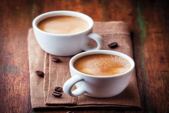 نوشیدن قهوه احتمال ابتلا به(سرطان کبد) را کاهش میدهد