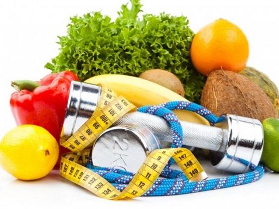 قبل از ورزش از چه مواد غذایی استفاده کنیم