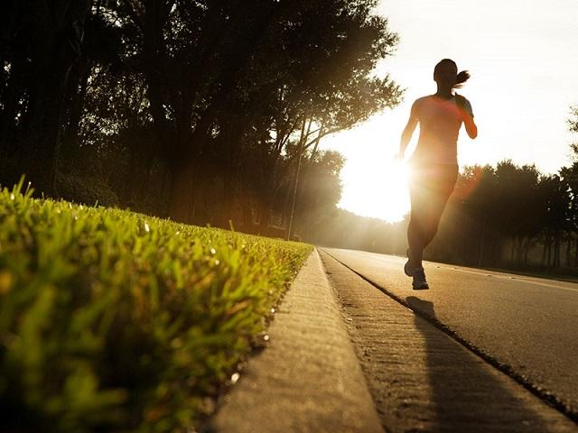 نکاتی برای افزایش سوخت و ساز بدن