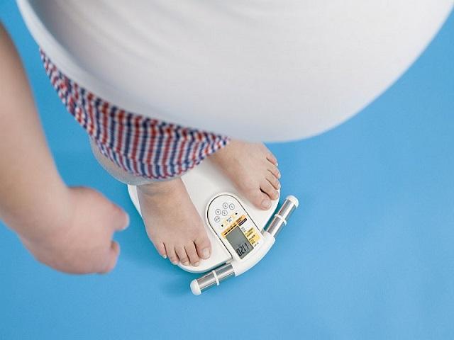 برای مقابله با چاقی این نکات را بخوانید