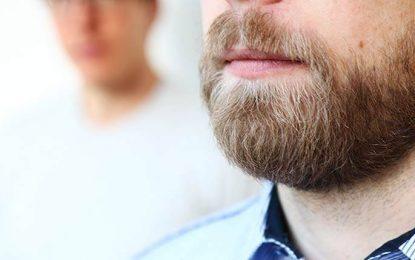 کاشت ریش و هر آنچه درباره مزایا و عوارض کاشت ریش که باید بدانید