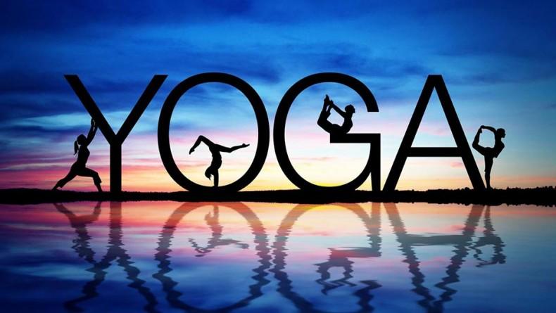 با انواع یوگا آشنا شوید