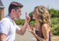 ۱۵ عادت احمقانه که میتواند به روابطتان آسیب برساند