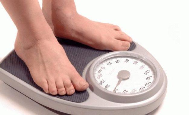 افزایش وزن را با این ۱۰ راهکار تجربه کنید