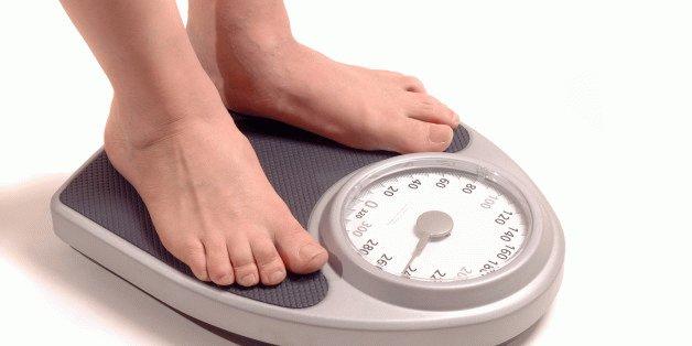 افزایش وزن را با این 10 راهکار تجربه کنید