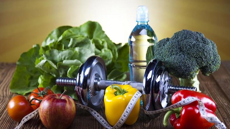 باورهای اشتباه ورزش و رژیم غذایی کاهش وزن