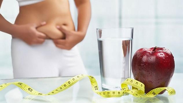 چرا وزنتان بر خلاف کلی تلاش و انتظار کم نمی شود؟