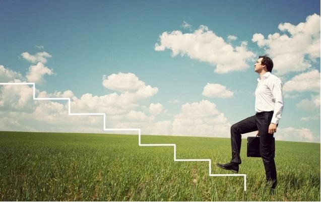 برخی از قوانین موفقیت در شرکتها