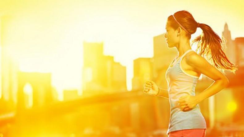 چه زمانی برای ورزش کردن مهم است؟