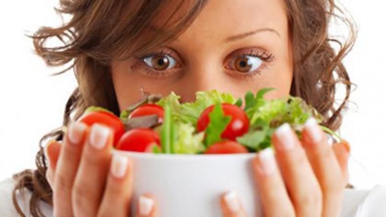 اشتباهاتی که مرتکب می شوید هنگام شروع یک برنامه ورزشی یا غذایی