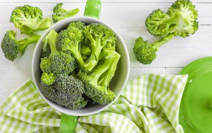 ۵ نوع از مواد غذایی سالم دنیا را بشناسید