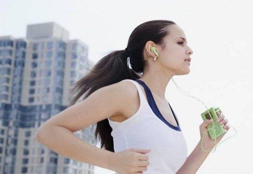 اشتباهاتی که خانم ها در هنگام ورزش مرتکب می شوند
