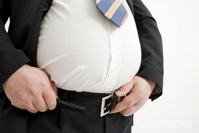 با 10 علت پنهان چاقی آشنا شوید