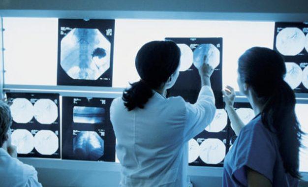 رادیولوژی چیست؟ و چه کاربردی دارد