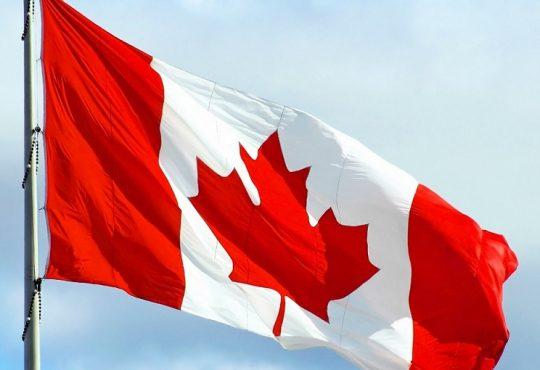 راهنمای گرفتن ویزای کانادا