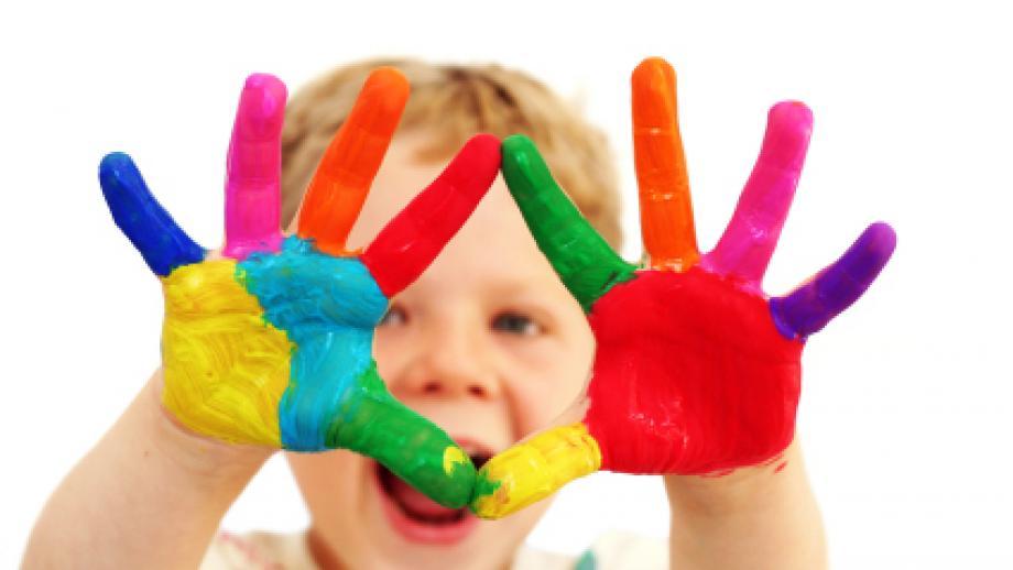 رنگ درمانی چیست وچه تاثیری بر سلامت روان دارد؟