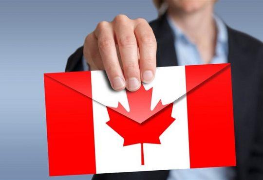 با روش های مهاجرت به کانادا آشنا شوید