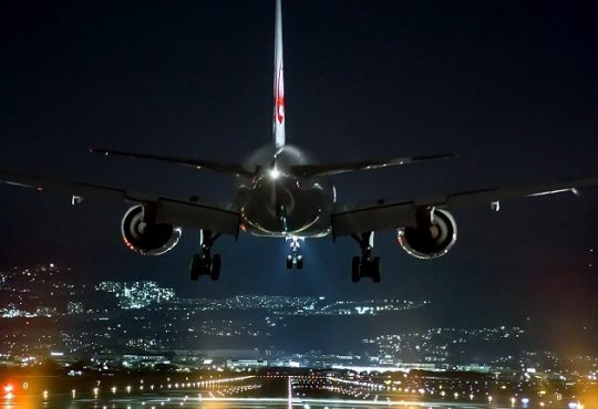 بلیط چارتر هواپیما چیست؟