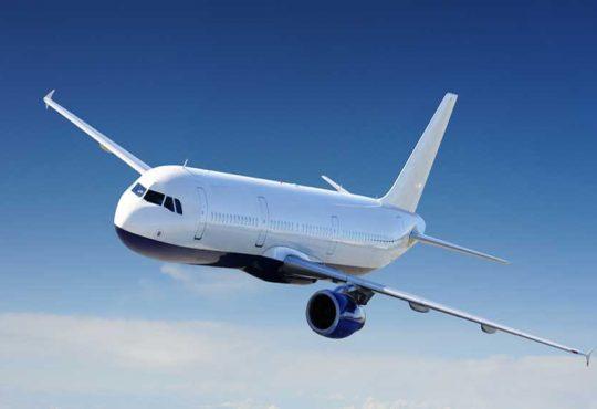 عوامل تاثیر گذاز بر روی قیمت بلیط هواپیما
