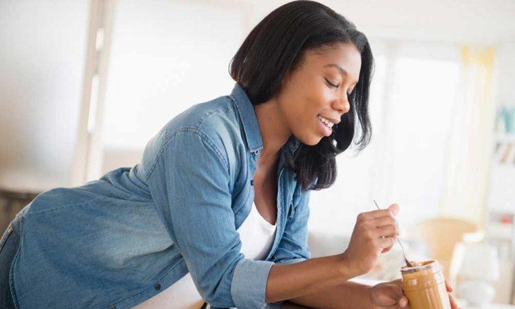 غذاهای ممنوعه در دوران بارداری