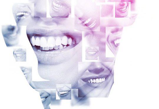 همه چیز در مورد دندانپزشکی